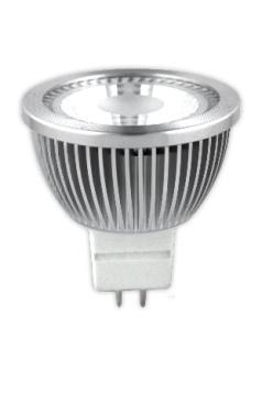 04 lamp